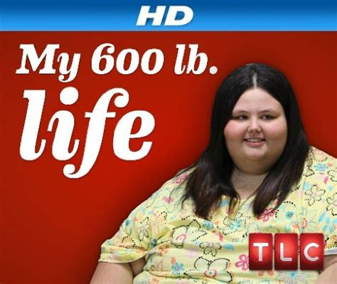 my couch tuner watch my 600 lb life online couchtuner couch tuner tv