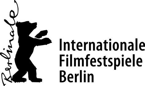 Berlin International Festival by Herman Koch To Attend Berlinale For Premiere Of American