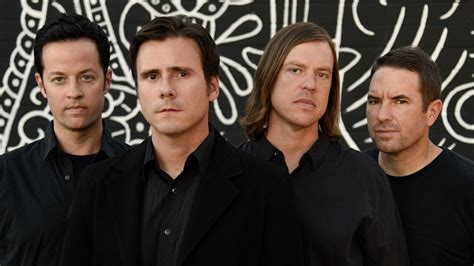 eat world jimmy eat world net worth weight height age