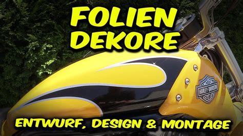 Autofolien Design Programm by Folien Design Entwerfen Erstellen Und Montieren Flammen