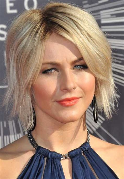 Choppy Hairstyles For Hair by Hairstyles For Hair For Choppy Bob