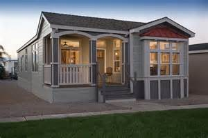 silvercrest homes manufactured homes exteriors silvercrest homes