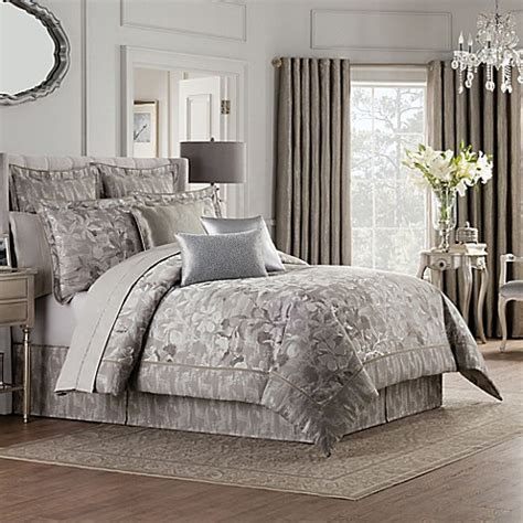 Bed Bath And Beyond Comforter Sets by Valeron Fiesol Comforter Set Bed Bath Beyond
