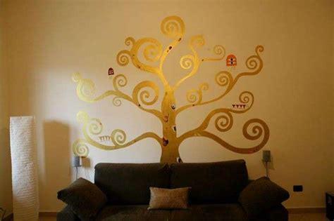 disegni per pareti soggiorno disegni per pareti soggiorno pareti colori soggiorno with