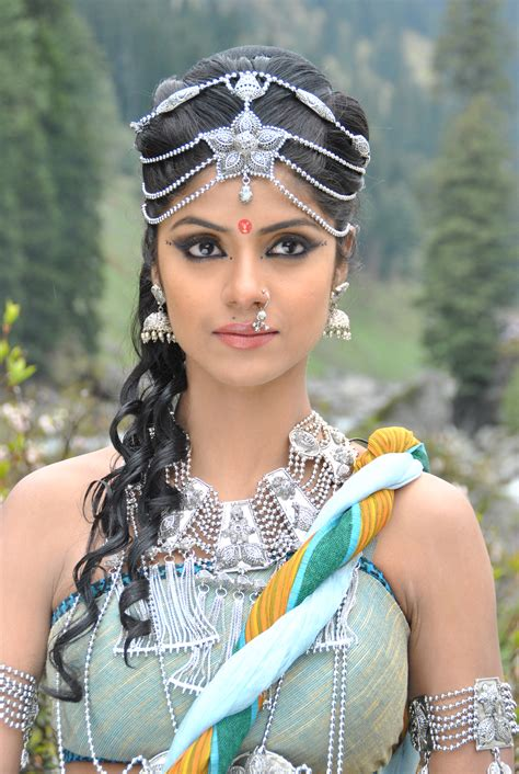 mahabharat star plus film mahabharat star plus draupadi actress www imgkid com