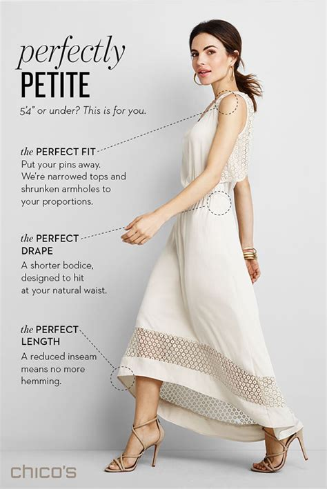 7 Must Fashion Tips by 15 Style Charts With Fashion Tips Every