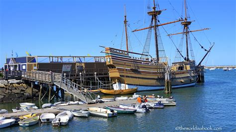 mayflower plymouth ma history comes alive at plymouth rock and the mayflower ii