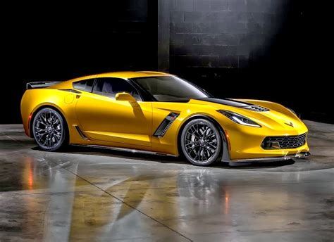 2015 corvette colors 2016 corvette z06 colors search chevrolet