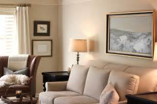 Livingroom Paint Color by Jenny Steffens Hobick Quot Happy Quot Happy New Year A Living