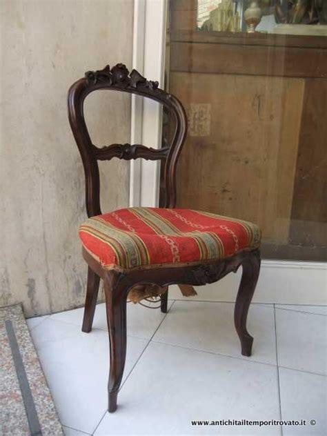 sedie antiche sedie antiche da restaurare fy68 187 regardsdefemmes