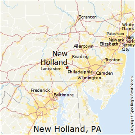 houses for sale new holland pa best places to live in new holland pennsylvania