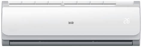 Ac Jet Cool jet air air conditioners cool solutions