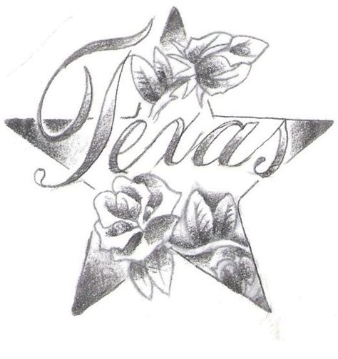 pictures of star tattoo designs all about tattoo