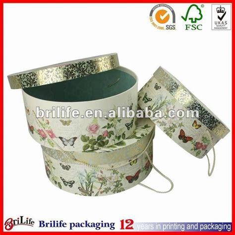 decorative hat boxes decorative hat boxes hat boxes buy wholesale