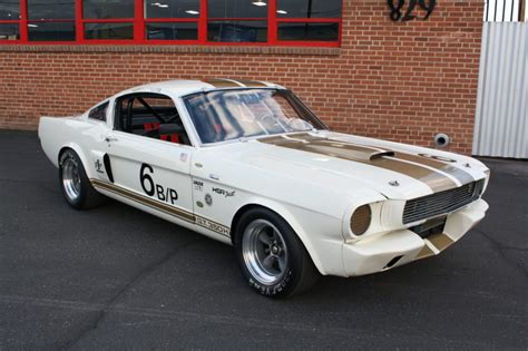 Hertz Shelby For Sale by 1966 Shelby Mustang Gt350 Hertz Race Car For Sale On Bat