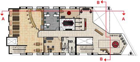 fashion design house graduation project interior design house fashion by nour da 039 na