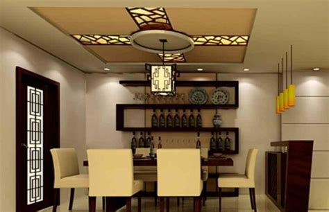 Interior Dining Room Designs by Style Dining Room Interior Design 3d 3d House