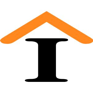 Cabinet Consulting by Cabinet Wilinton Consulting Home