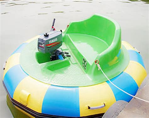 boat seat bumpers cheap water bumper boats for sale bumper boats manufacturer