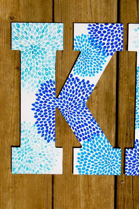 Custom Wooden Painting best 25 decorated sorority letters ideas on