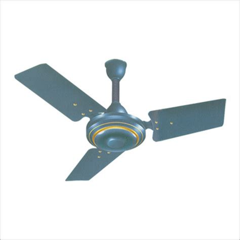 electric ceiling fan electric ceiling fan electric ceiling fan manufacturer