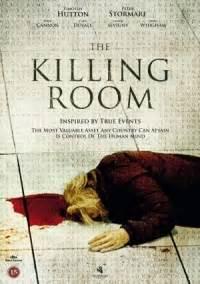 the killing room 2 the killing room filmrecensies net