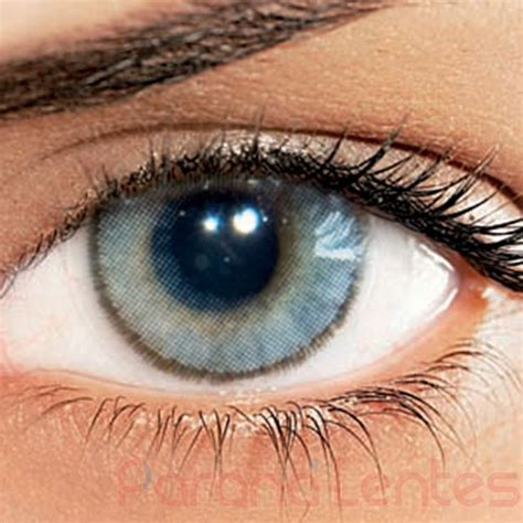 best colored contacts brand best 25 color contacts ideas on