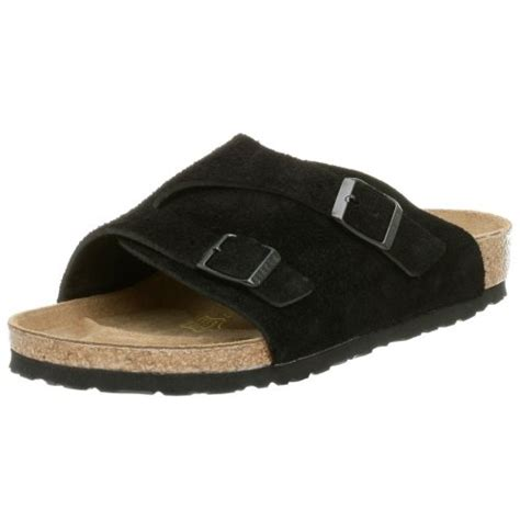 are birkenstocks comfortable 84 best images about birkenstock s are so comfy on