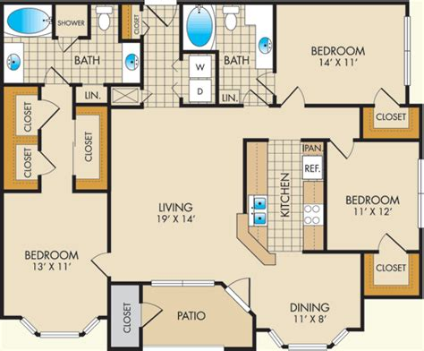 1500 square foot floor plans floor plans 1500 sq ft search plantas de piso