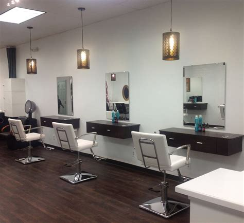natural hair salons charlotte tracy riggs salon nc curls understood
