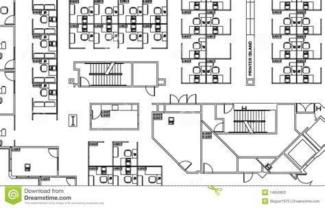 office floor plan danie joubert 28 free office floor plan floor plan templates draw