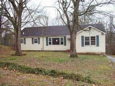 houses for sale east ridge tn houses for sale east ridge tn 4109 e ridge dr east ridge tn 37412 detailed property