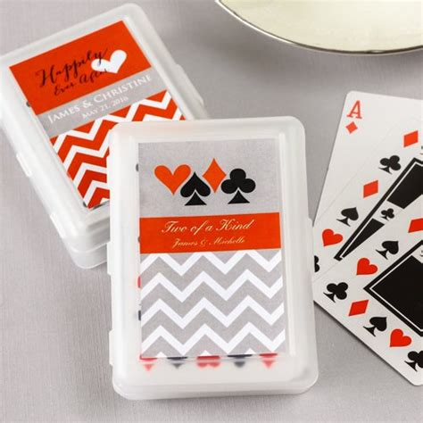 Cards Themed - themed cards with personalized labels