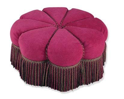 Ottoman Cruelty Image Result For Http Www Buyfurnitureyoulove Org Upload 728 Photos Councill Ottomans