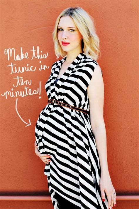 Fc Tunik Navy 24 awesome maternity you can make yourself chic