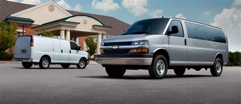 how to learn about cars 1996 chevrolet express 3500 spare parts catalogs 1996 chevrolet express autos post