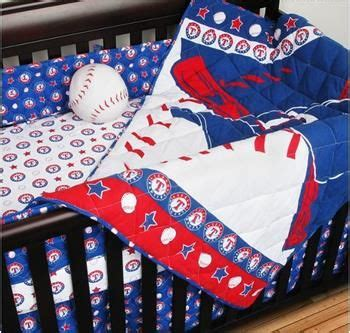 Texans Crib Bedding by 17 Best Images About Rangers On Rangers