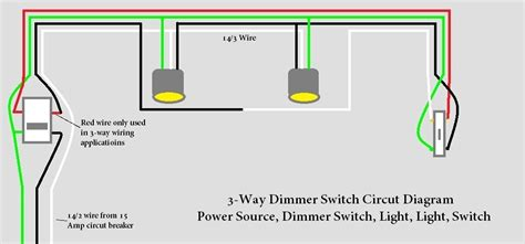 wiring two single pole switches diagram free