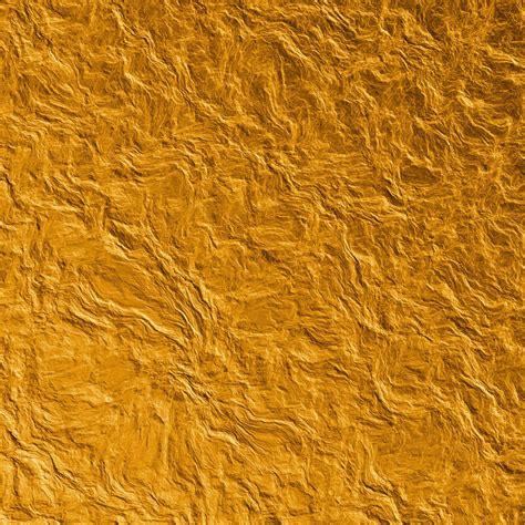 wallpaper gold leav gold leaf texture 03 by hypnothalamus on deviantart