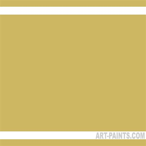 gold paint colors light gold standard series acrylic paints 52798 light