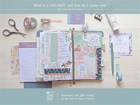 Binder Sections by What Is A War Binder And How Do I Create One Live Oak