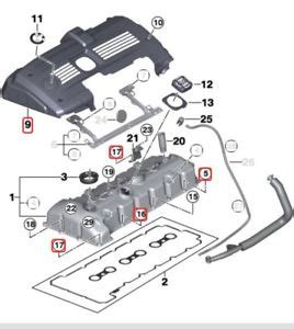 small engine maintenance and repair 2001 volkswagen rio on board diagnostic system bmw n52 engine diagram product wiring diagrams
