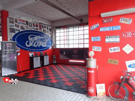 Excellent Garage Floor Cleaner To Choose