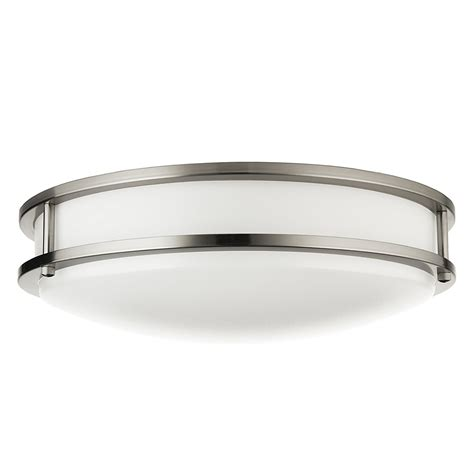 flush mount light flush mounted led ceiling lights