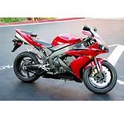 Heavybikes Fastest Bikes