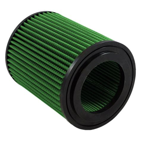 air filters green filter 174 7053 factory replacement air filter