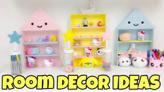 Easy Diy Room Decor Diy Room Decor 2016 Easy Inexpensive Ideas