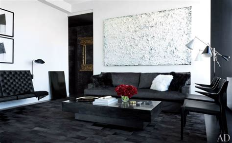 Decorating Ideas To Brighten A Room Stylish Floor Ls To Brighten Up Your Living Room Decor