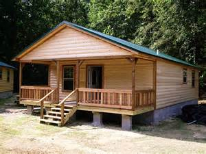 garden shed door plans tuff shed weekender cabin ranch style