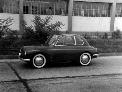 lada zanzare 1950 fiat 500 information and photos momentcar